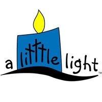 A Litttle Light, LLC