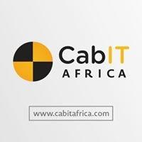 Cabit Africa