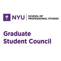 NYU SPS Graduate Student Council -GSC