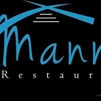 Manning's Restaurant