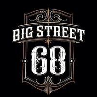 Big Street 68