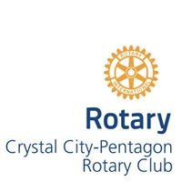 Crystal City-Pentagon Rotary Club
