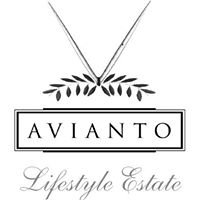 Avianto Lifestyle Estate