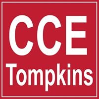 Cornell Cooperative Extension of Tompkins County