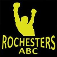 Rochesters Amateur Boxing Club
