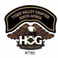 HOG Tyger Valley