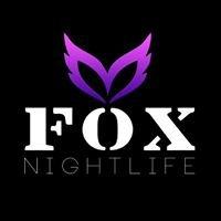 Fox Stadskanaal