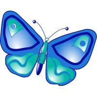 Msunduzi Hospice Association