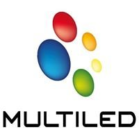 Multiled S.A.