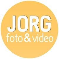 Jorg Foto & Video