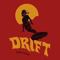 Drift Surf Shop