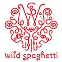 Wild Spaghetti