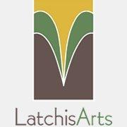 Latchis Arts