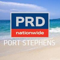 PRD Port Stephens