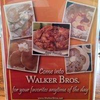 Walker Brothers Original Pancake House