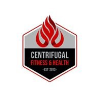 Centrifugal Fitness and Health