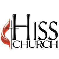 Hiss United Methodist Church