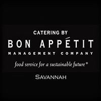 Catering by Bon Appétit - Savannah