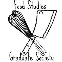 Food Studies Grad Society