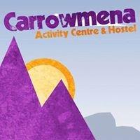 Carrowmena Activity Centre