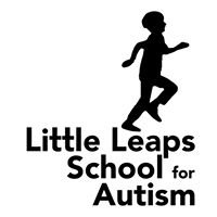 Little Leaps School for Autism
