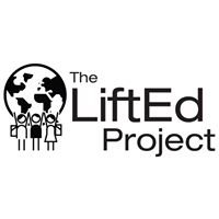The LiftEd Project