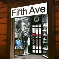 Fifth Ave Store