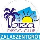 Ibiza Disco Club Zalaszentgrót