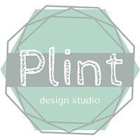 Plint Design Studio