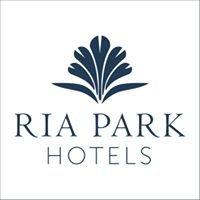 Ria Park Hotels