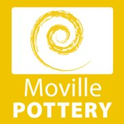 Moville Pottery