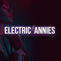 Electric Annie's