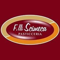 Pasticceria Scimeca