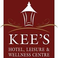 Kee's Hotel & Leisure Club