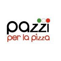 Pazzi per la Pizza