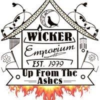 Wicker Emporium