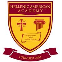 Hellenic American Academy - Chicagoland