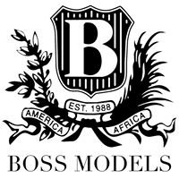 Boss Models Durban