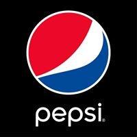 Pepsi Laos