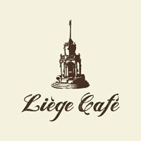 Liège Café
