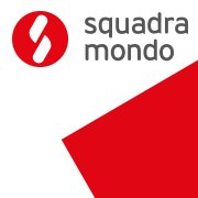 Squadra Mondo Schweiz AG