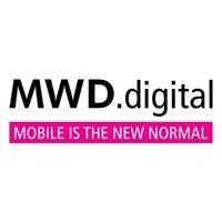 MWD.digital