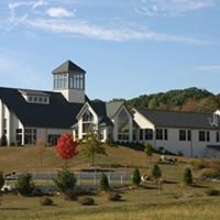Unitarian Universalist Congregation of Frederick