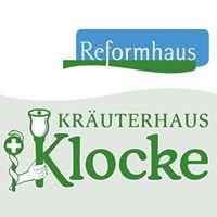 Kräuter-und Reformhaus Klocke