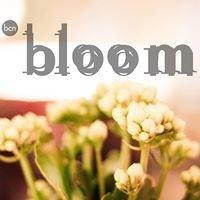Bloom bcn
