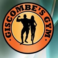 Giscombe's Gym & Wellness Centre