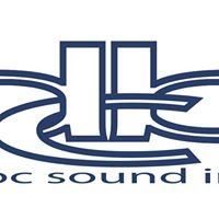dbc sound inc.