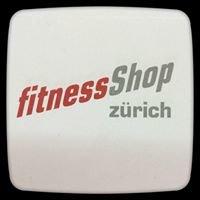 Fitnessshop Zürich