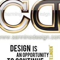Charming Design TM - Giovanni Sannino