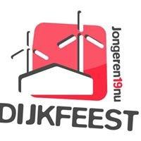 J19nu Dijkfeest